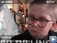 l shade from a christmas story a christmas story 1983 imdb
