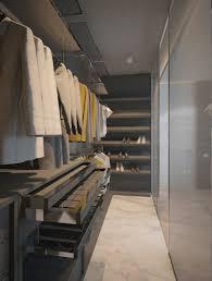 Schlafzimmer In Grau Raumgestaltung Ideen In Grau 5 Moderne Appartements