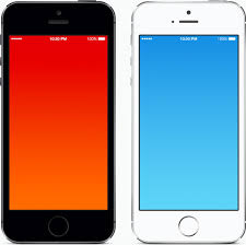iphone blank template cdn elegantthemes wp content uploads 2013