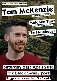 Mckenzie Meme - tom mckenzie malcolm tent and tim holehouse live things to do