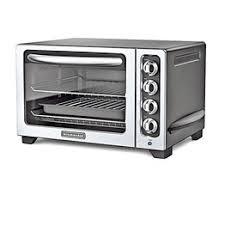 kitchenaid toaster oven the five best toaster ovens wsj test kitchen wsj