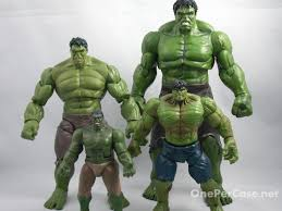 hulk costume fix correct sizes vu u2014 marvel heroes omega