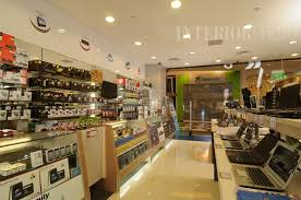 Interior Store Design And Layout Emejing Computer Shop Interior Design Ideas Photos Interior