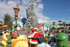 universal studios grinchmas opens and honors florence