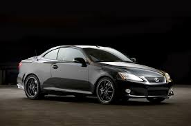 lexus cars 2011 2011 lexus is 350 review car news and show