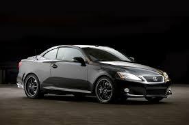 lexus is 250 phoenix 2011 lexus is 350 review car news and show