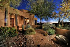santa fe style homes prescott az u2013 house design ideas