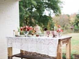 Table Cloth Rental by Vintage Tablecloth Rental Nc U2013 Southern Vintage Table