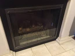 accessories fireplaces by design inc