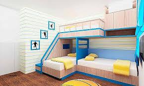 Bunk Bed Adelaide Bunk Beds Bunk Beds Sydney Awesome Bedroom Bunk Beds