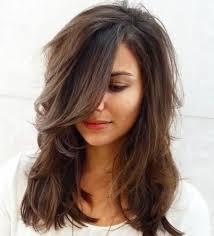 coupe cheveux tendance coupe de cheveux tendance mi modele coupe de cheveux mi