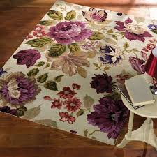 173 best floral rugs images on pinterest contemporary rugs