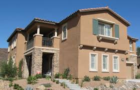 spruce up your windows with shutters realm of design inc
