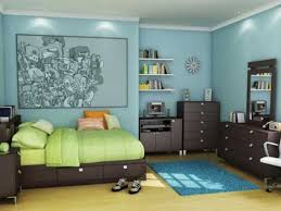 bedrooms boys room twin size children u0027s bed frames cool beds for