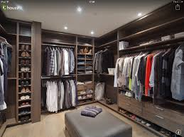 closet 2 vestidor pinterest wardrobes dressing room and house
