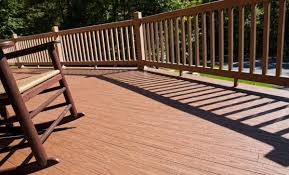 your wolf pvc decking supplier for roanoke valley u0026 beyond