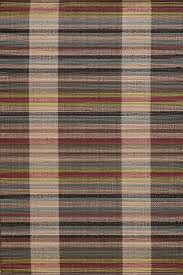 swedish rag indoor outdoor rug dash u0026 albert