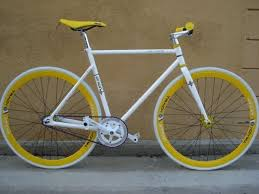 fixie design 30 best images about fixie on