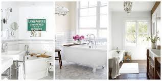 ideas for decorating bathroom bathrooms design brilliant design your bathroom breathtaking