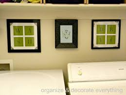 How To Organize A Small Bedroom by Organized Space Of The Week Laundry Closet A Bowl Full Of Lemons
