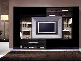 apartments licious best showcase designs for hall home and house