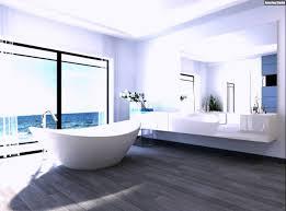 gestaltung badezimmer ideen großes badezimmer gestaltung ideen armaturen freistehende