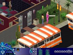 download the sims superstar pc game torrent http torrentsbees