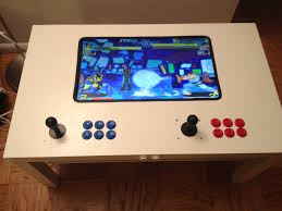 raspberry pi mame cabinet all discussions piplay forum