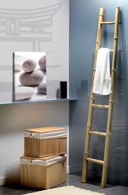 Jacob Delafon Fairfax 14 Best Ma Salle De Bain Images On Pinterest Room Bathroom And