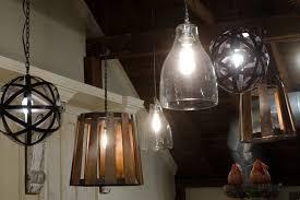 Dining Room Lighting Chandeliers Light Fixtures U0026 Lamps Dining Room Living Room Kitchen U0026 Table