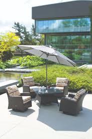 Portofino Patio Furniture 35 Best Ratana Patio Furniture Images On Pinterest Outdoor