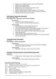 Accounting Specialist Resume Shelby County Homework Help Essay On Internet Uses How To Write
