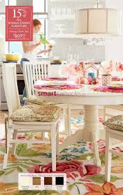 Pier 1 Ronan by Pier 1 Imports Flyer February 27 To March 26