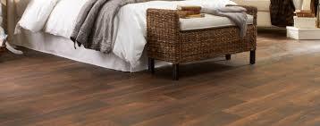 flooring wood look sheet linoleumng free floating vinyl 1024x768