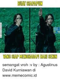 Sap Memes - 25 best memes about sap sap memes
