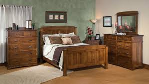 amish bedroom furniture bedroom furniture collections fox
