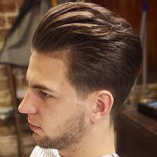 hair styles for no chin beard without mustache facial hair styles with no mustache