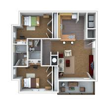 www floorplans com floorplans the crown apartments for bowling green ky