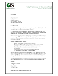 productivity report template official letter format how to write an official letter official letter format sample 03
