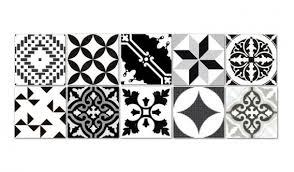 sticker pour carrelage cuisine stickers faience cuisine beautiful cool stickers pour faience
