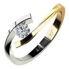 zasnubni prsten jak vybrat zásnubní prsten svět svateb cz