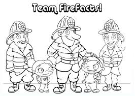 coloring pages water safety water safety coloring pages cliptext co