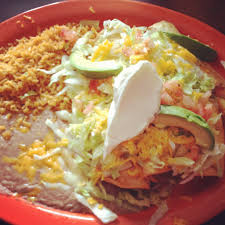 Thai Kitchen Pocatello Menu The Apron Gal Insta Yum June