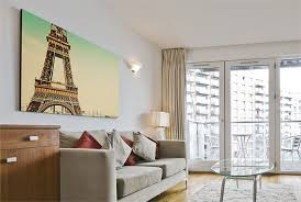 large canvas prints and large wall canvaspop