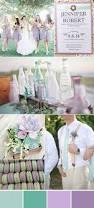 Elegant Colors Best 25 Mint Wedding Themes Ideas Only On Pinterest Peach Mint