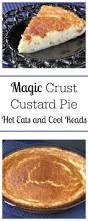 Crustless Pumpkin Pie Recipe South Africa by Best 20 Egg Custard Tart Recipe Ideas On Pinterest U2014no Signup