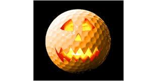 Golf Halloween Costume Halloween Costumes Golfers U2013 Golf Blog U2013 Golf