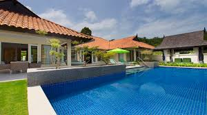 Two Bedroom All Inclusive Resorts 5 Star Beach Resort The Westin Langkawi Resort U0026 Spa