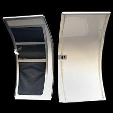28 Inch Door Interior Homeofficedecoration 28 Inch Exterior Door