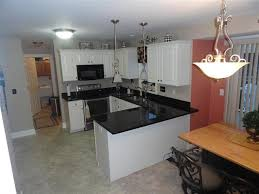 Walk In Play Kitchen by Old Listing